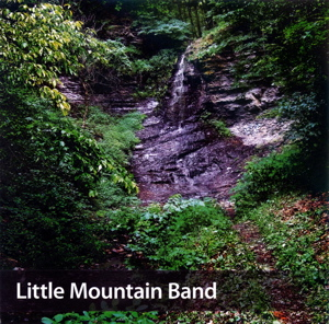 Little Mountain Band