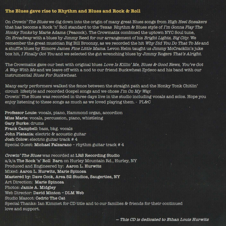 Woodstock Records